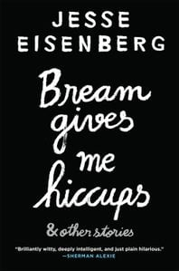 bream-give-me-hiccups-cover