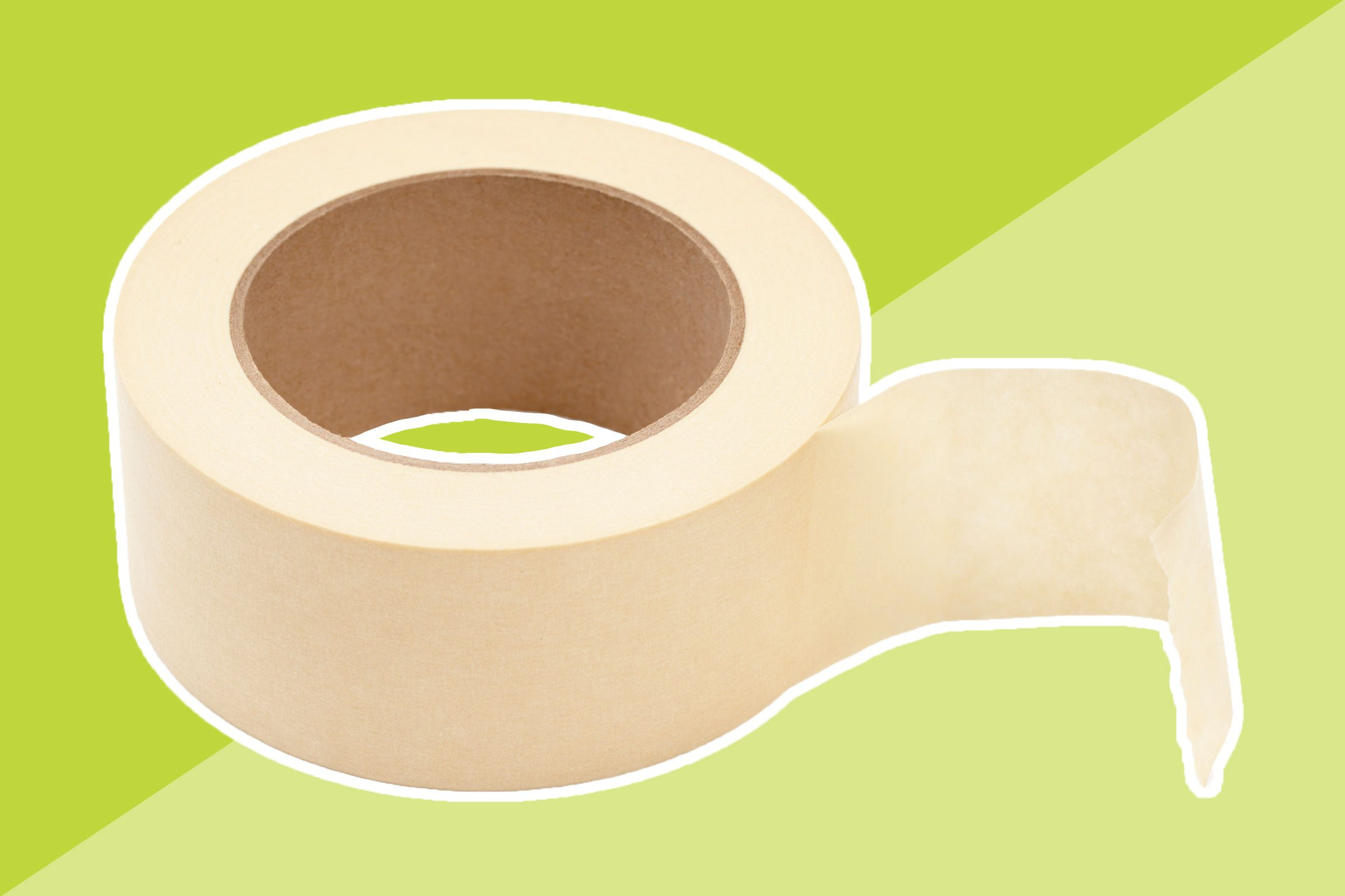 adhesive tape how to get rid of ants  13 simple solutions   reader u0027s digest  rh   rd com