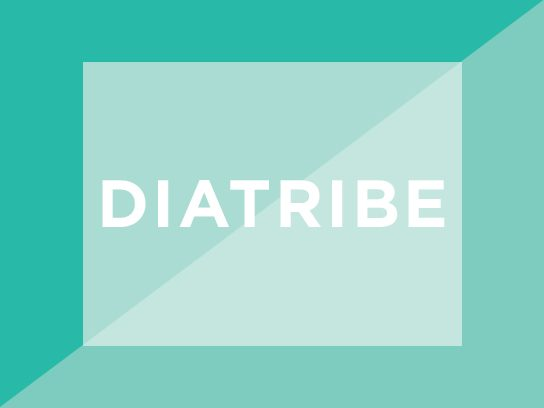 7 fancy words that make you sound smarter readers digest try diatribe meaning a nasty and usually lengthy tirade whether spoken or written are you prone to diatribes when youre upset solutioingenieria Images