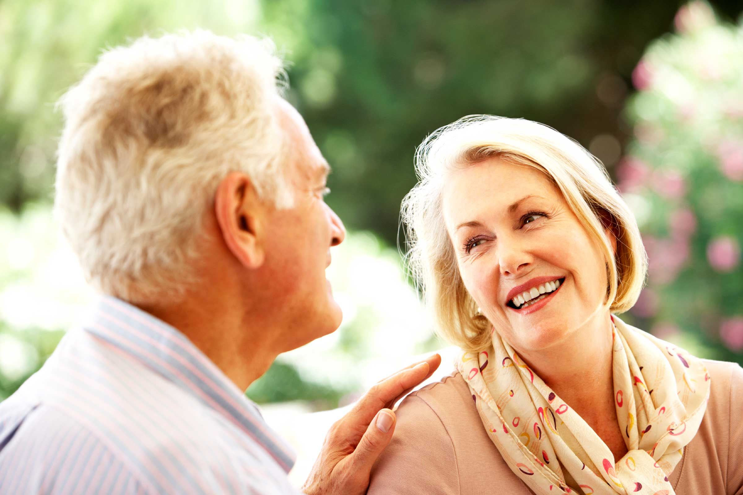 5 lies that are okay to tell your partner reader s digest