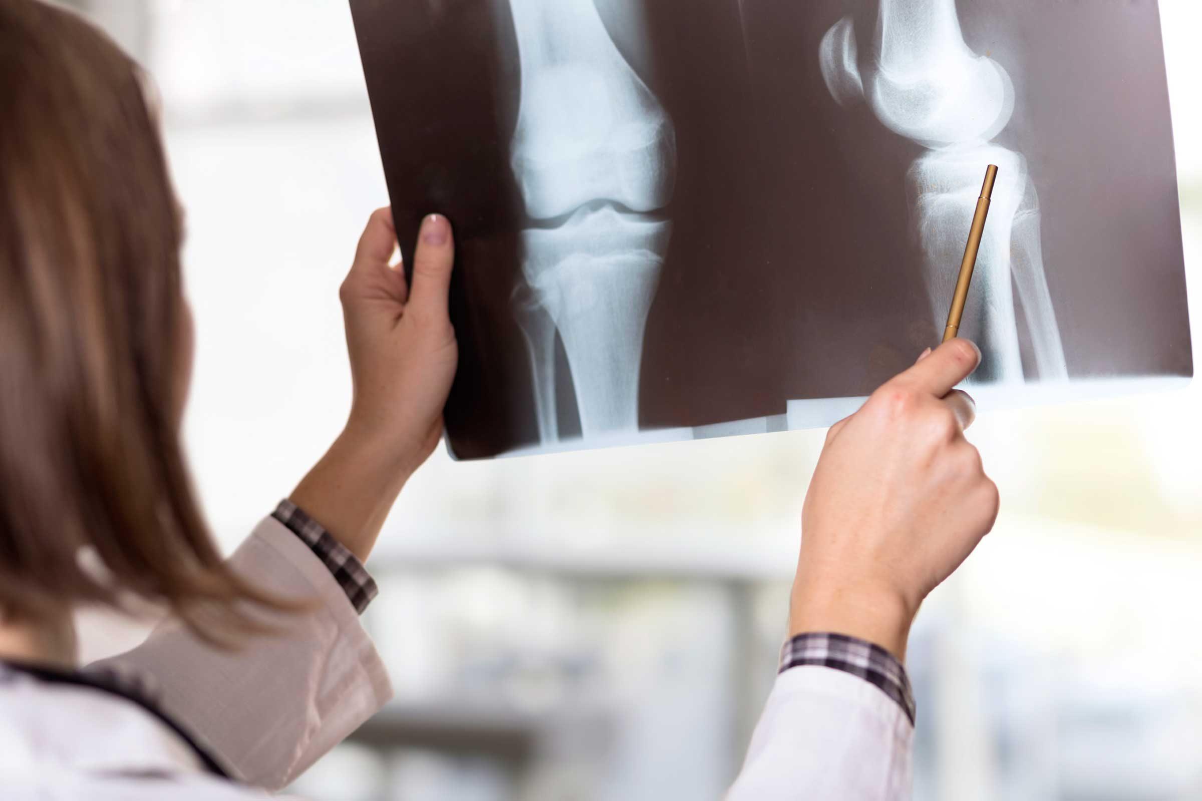 lower hospital bills question every test