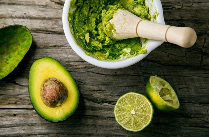 02-34-reasons-to-load-up-on-lemons-guacamole