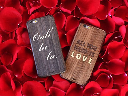 14 best valentine's day gifts | reader's digest, Ideas