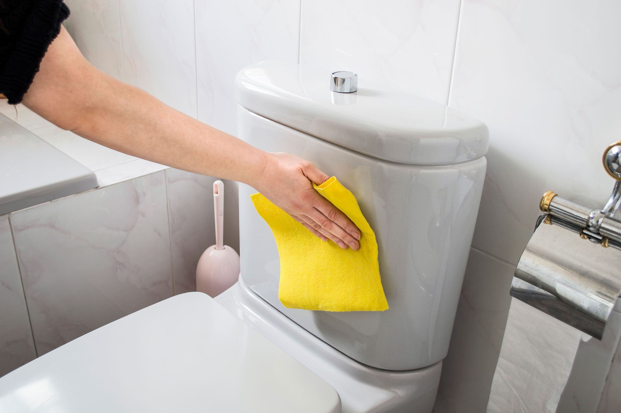Image result for Choosing the Best Cleaning Service Right Here