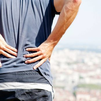 10 Pains You Should Never, Ever Ignore