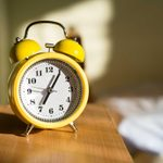 11 Things You Probably Didn't Know About Daylight Saving Time