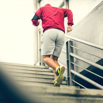 """5 """"Healthy"""" Habits That Can Backfire"""