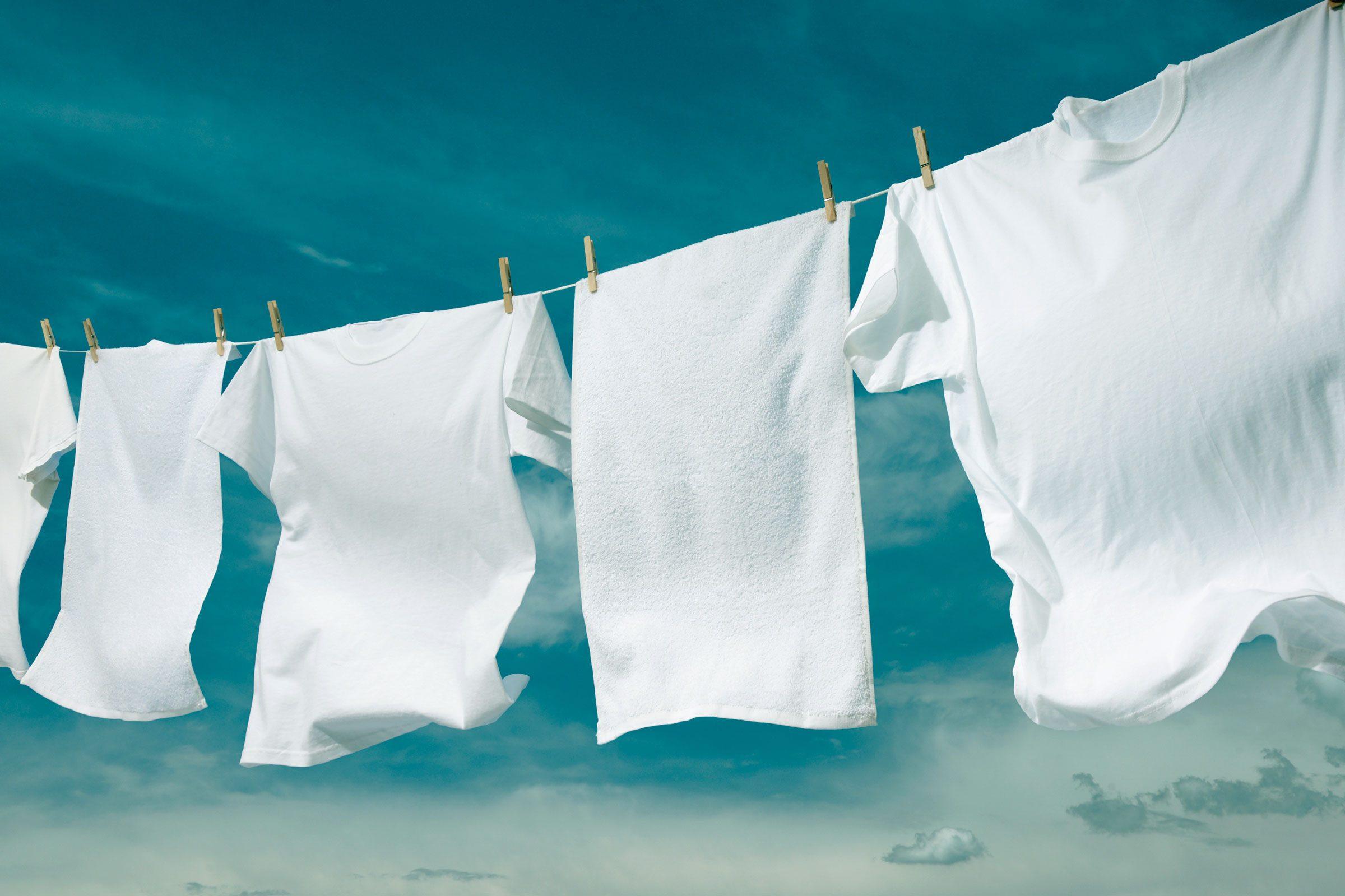 05-34-reasons-to-load-up-on-lemons-white-laundry