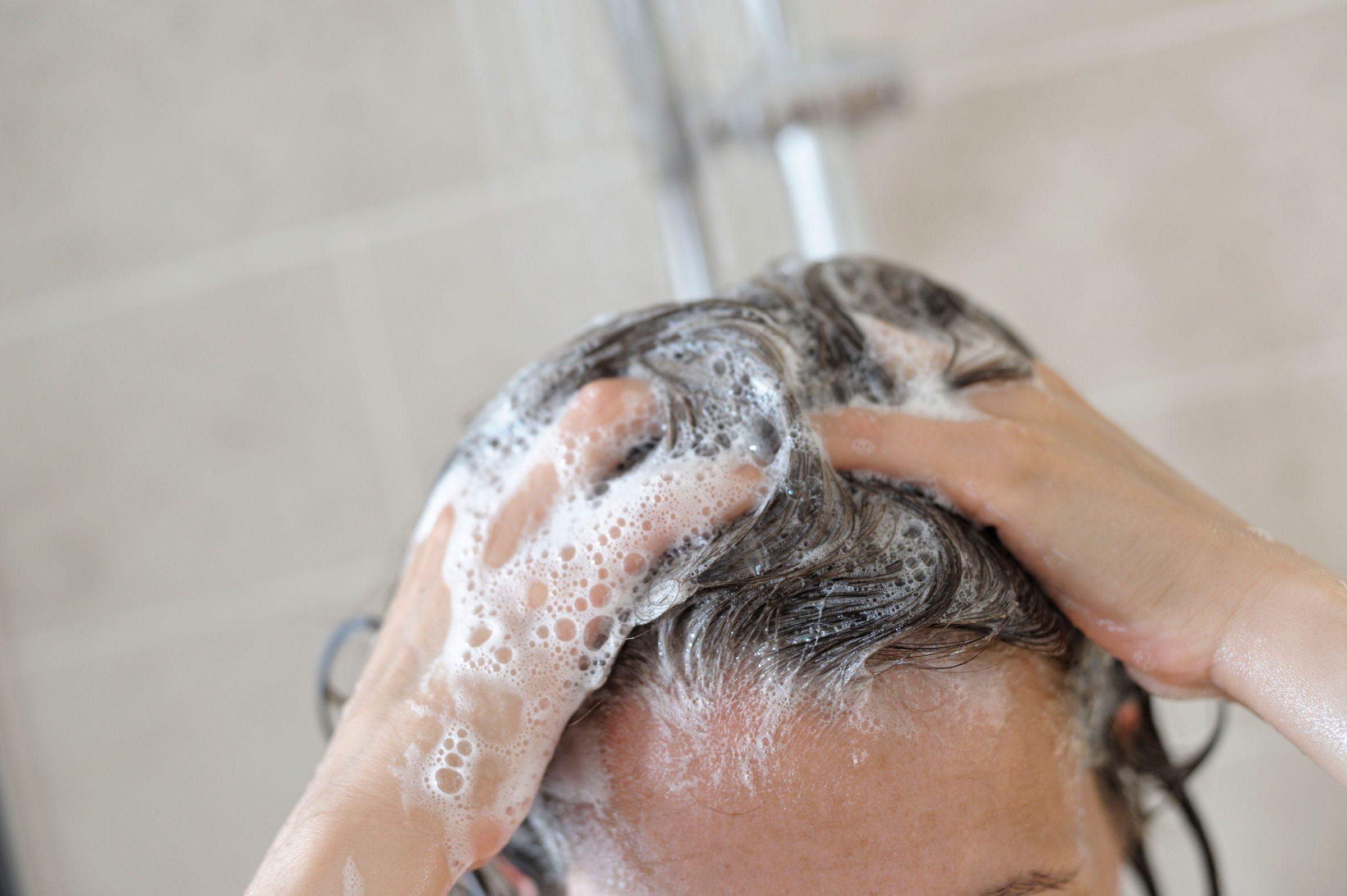 05-over-60-ways-to-use-salt-shampooing