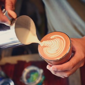 13 things your barista wont tell you latte art