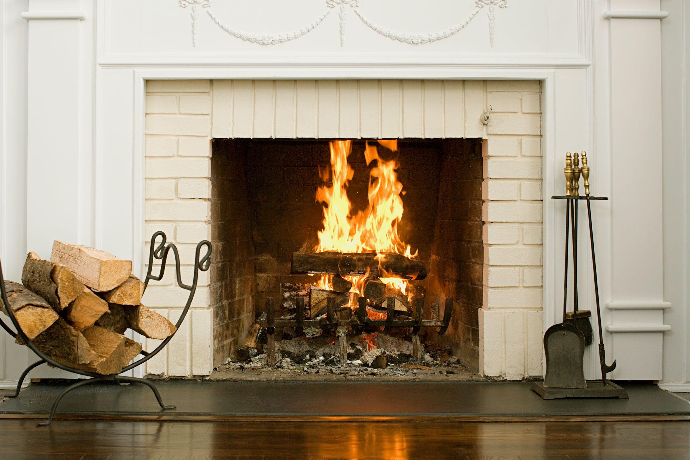 06-34-reasons-to-load-up-on-lemons-fireplace