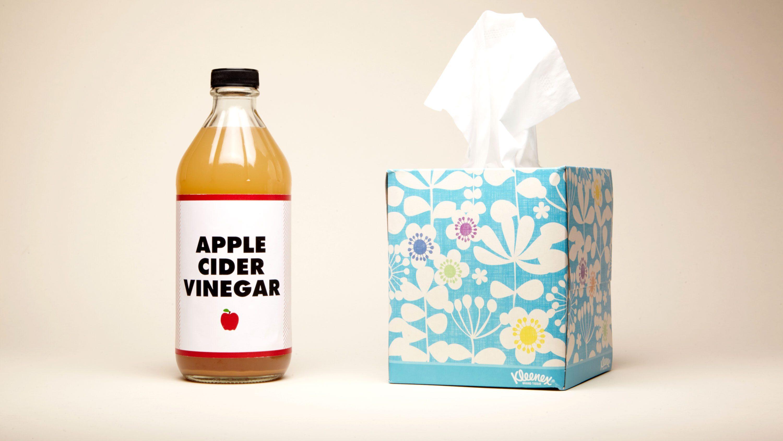 15 ways apple cider vinegar benefits your health reader 39 s digest. Black Bedroom Furniture Sets. Home Design Ideas