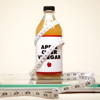 15 Ways Apple Cider Vinegar Benefits Your Health