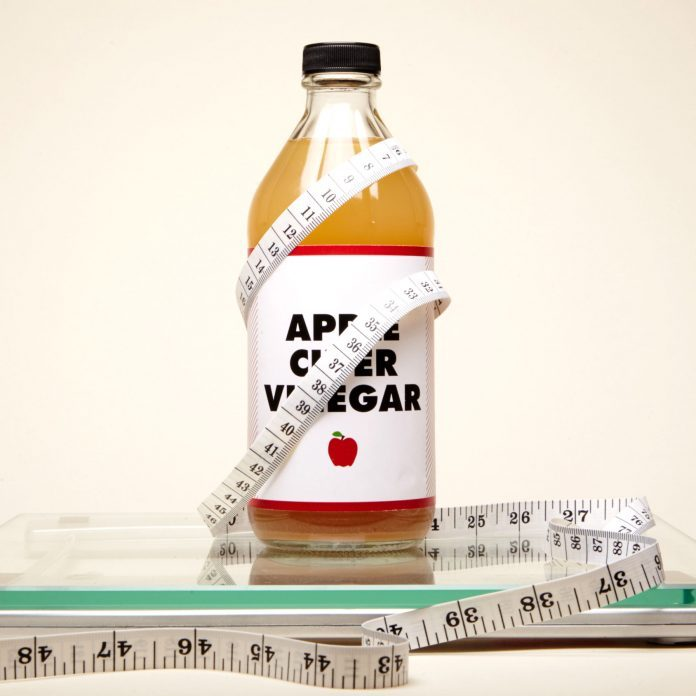 15 Ways Apple Cider Vinegar Could Benefit Your Health