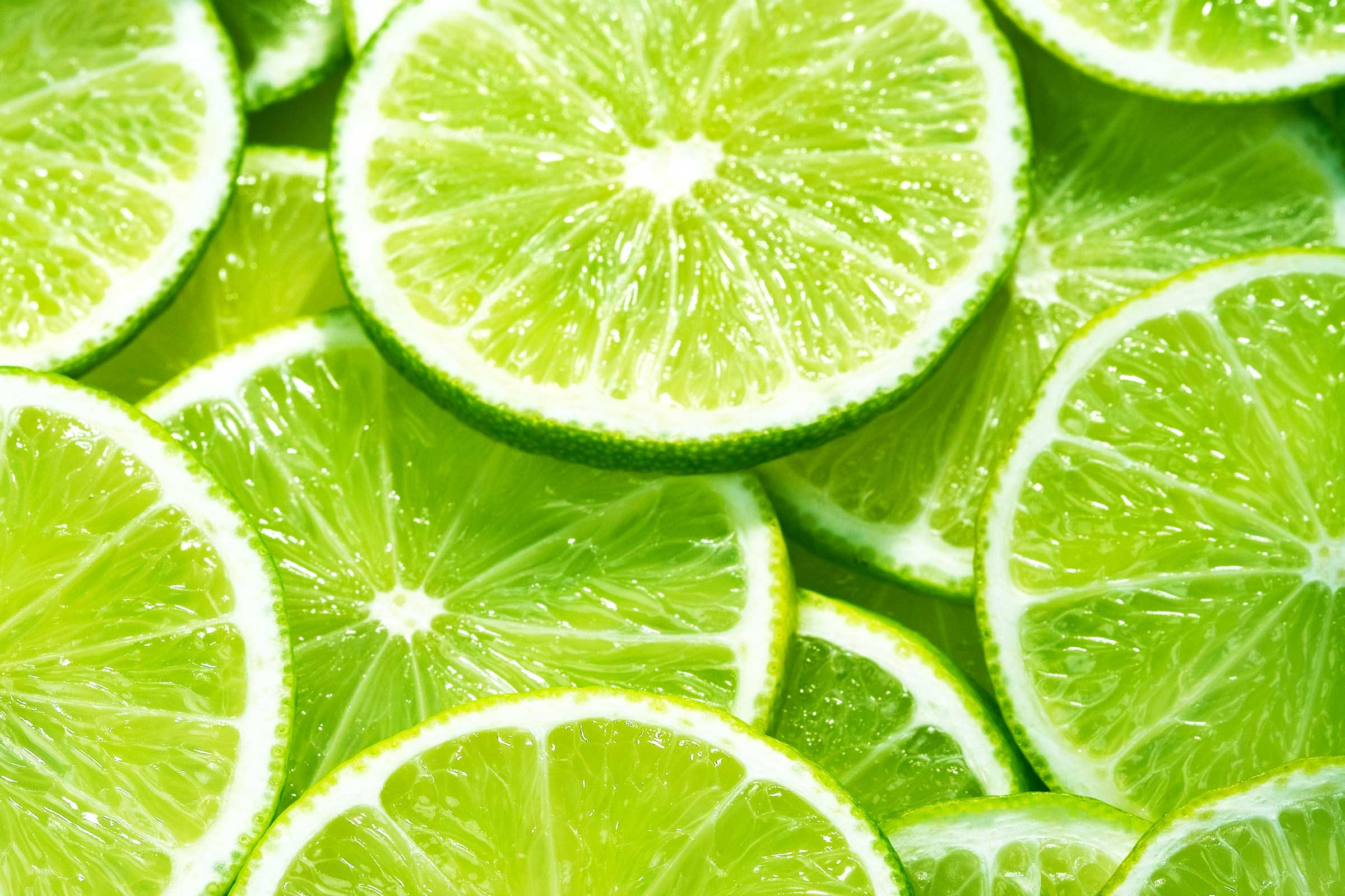 Perks of a Plant-Based Diet: 12 Powerful Nutrients That Slay Disease