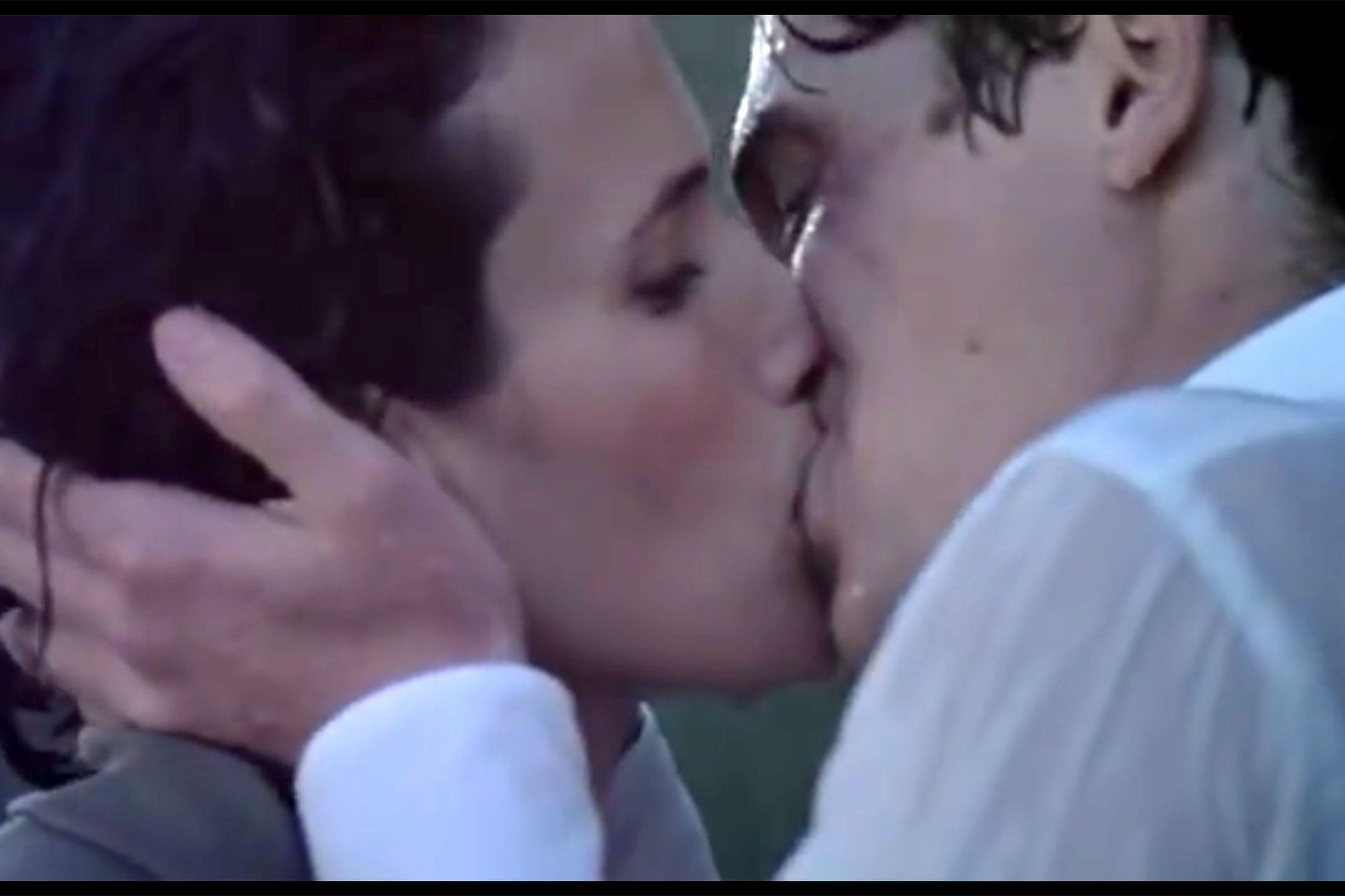 Best Romantic Movies Top 10 Films Most Unromantics Love
