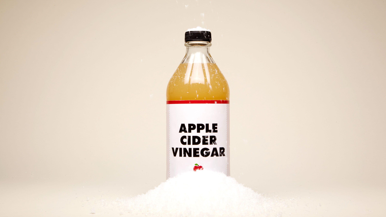 15 Ways Apple Cider Vinegar Benefits Your Health   Reader