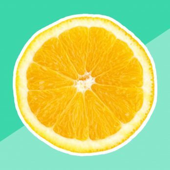 Natural Cold Remedies: What Works, What Doesn't