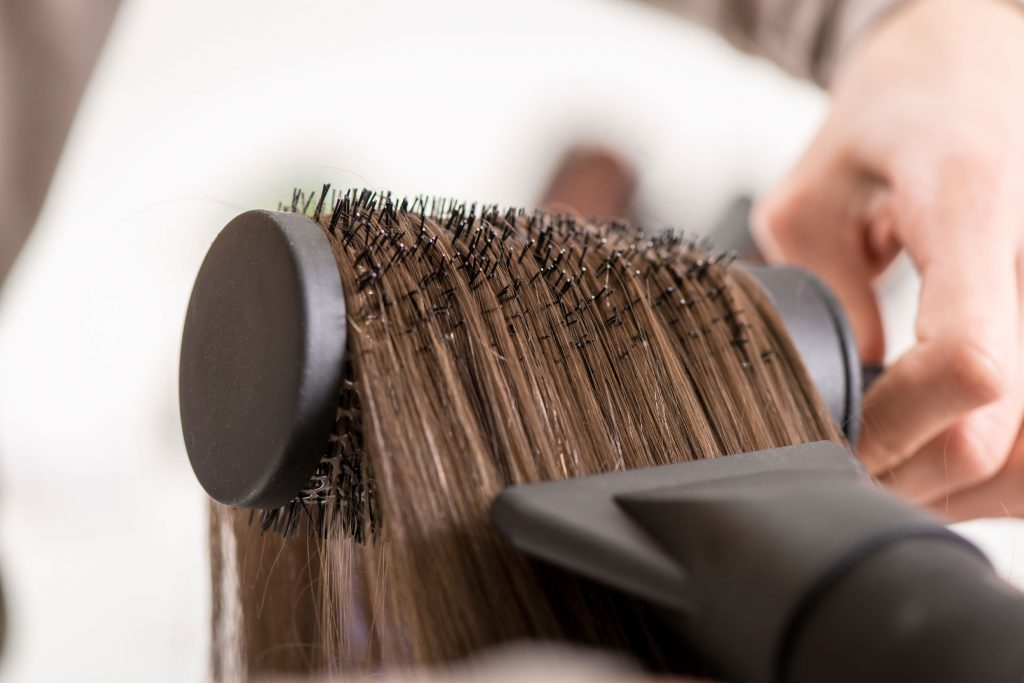 Secrets Hair Stylists Wont Tell You Readers Digest