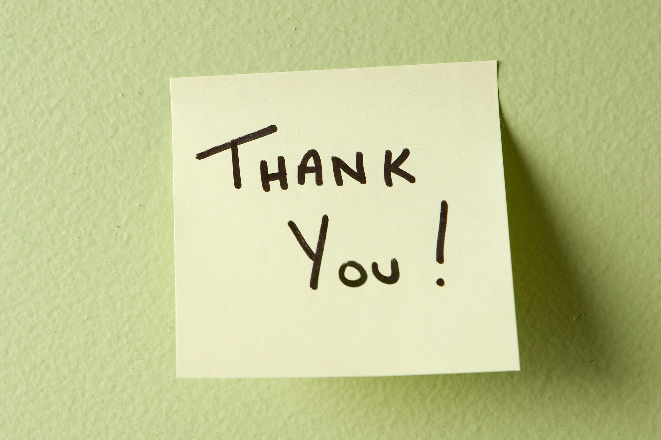 13 things your house cleaner wont tell you thank you