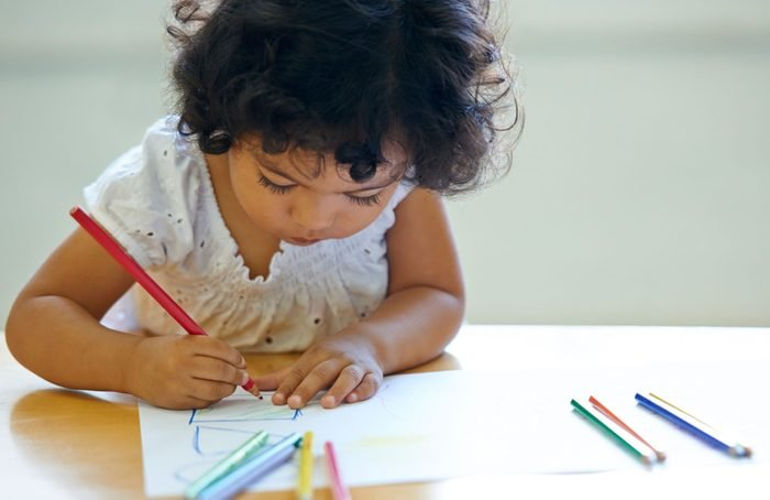 13 things personal organizers wont tell you kids art
