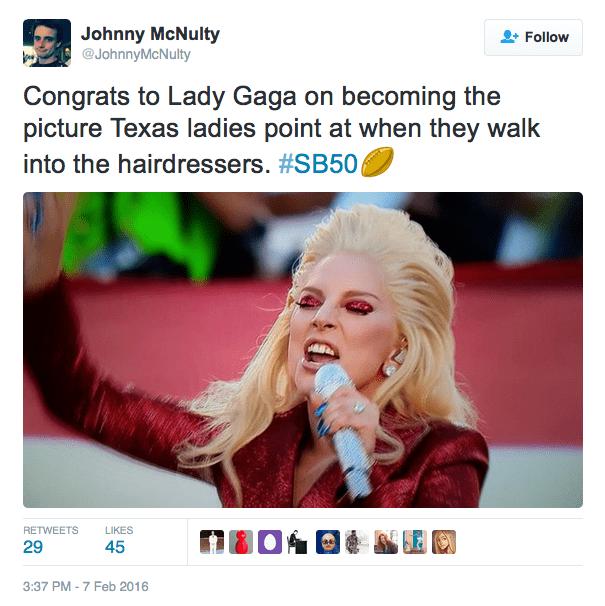 mcnulty-tweet-gaga