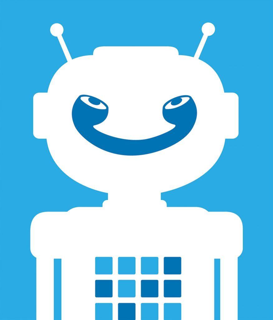 march 2016 ybtj robot calls