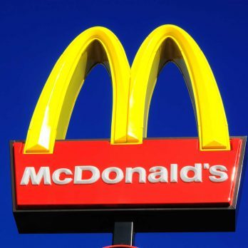 LOL: This Is What Happens When A Politician Applies For a Job at McDonald's