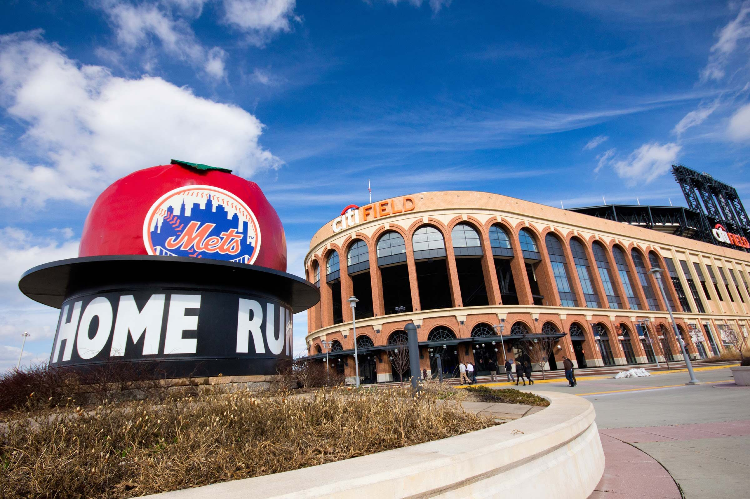 25 mlb team names mets