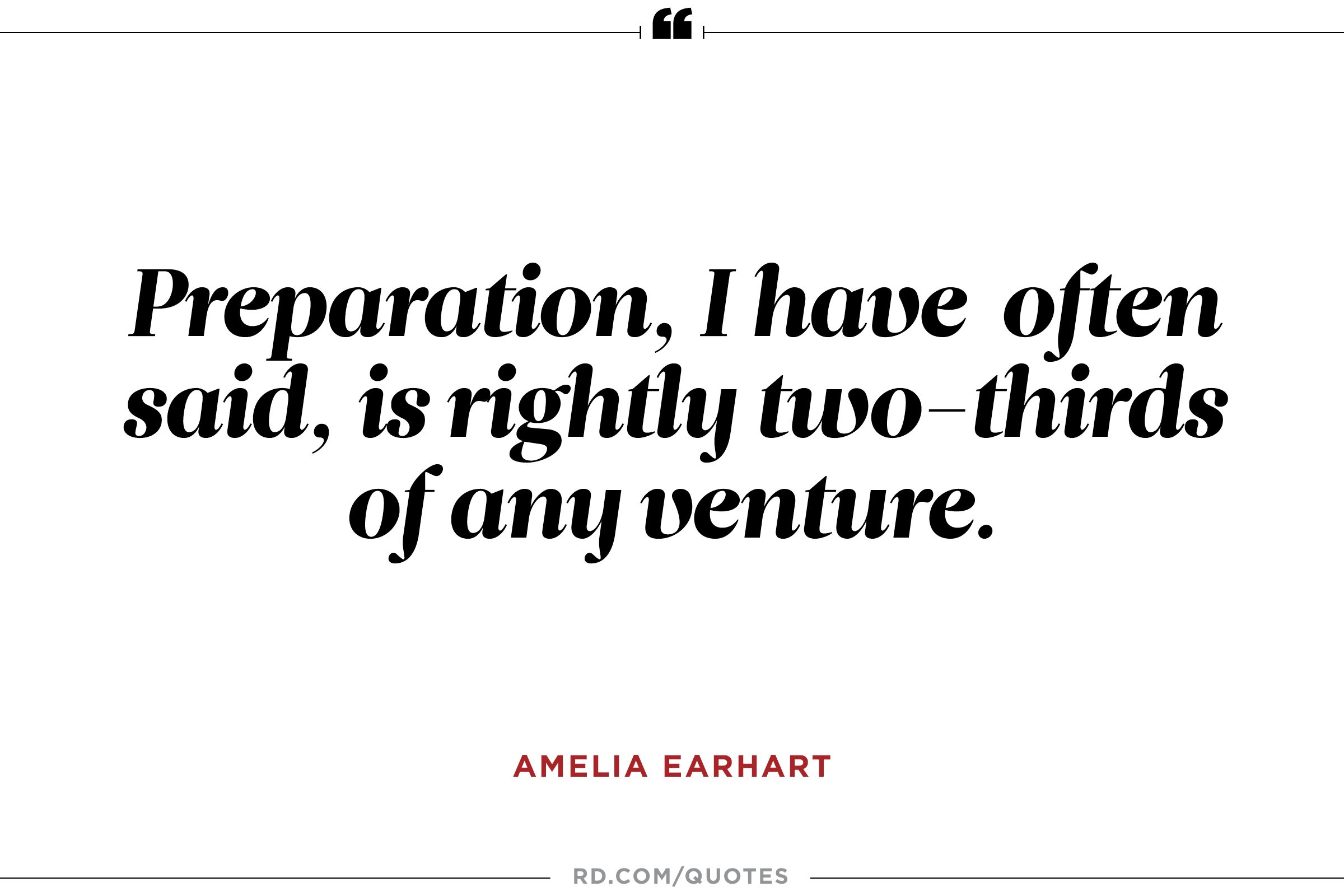 Pinterest Quotes Com: 10 Amelia Earhart Quotes To Propel You To Greatness