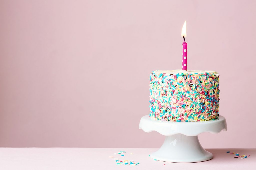 13 Things You Never Knew About Happy Birthday To