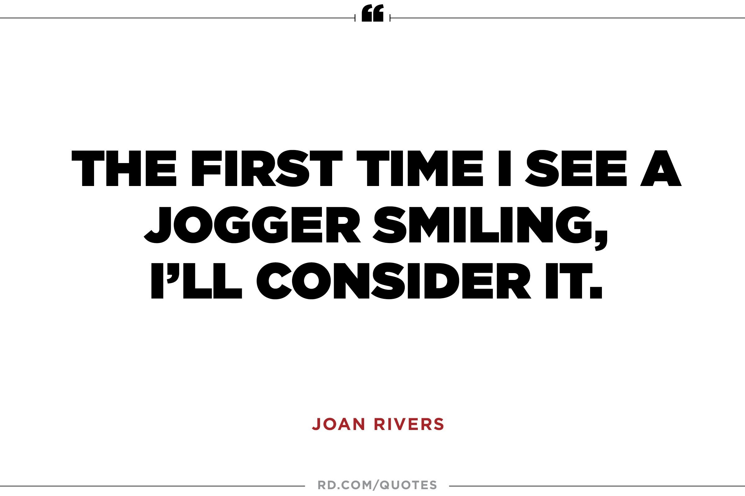 Funny Quotes For Candid Pictures: Joan Rivers Quotes: 7 Candid, Hilarious, Unapologetic