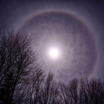 9 Bizarre Natural Phenomena, Explained