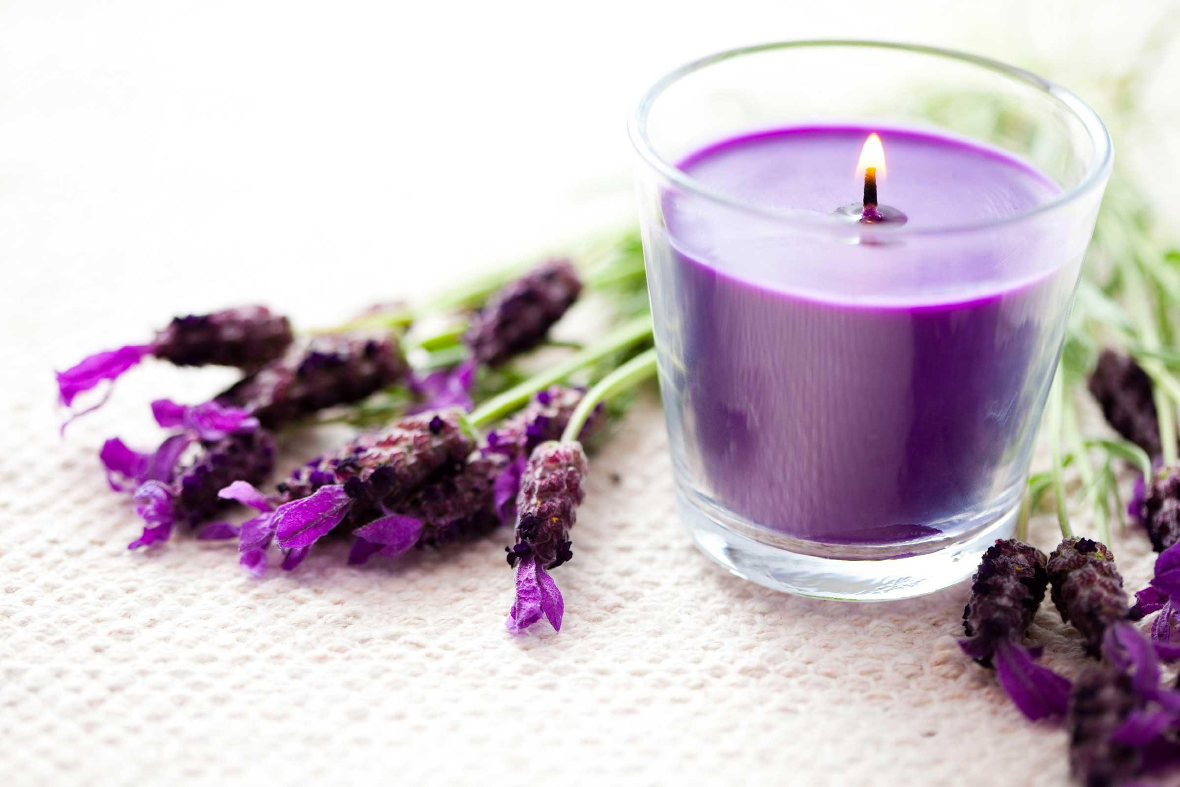 Best Home Fragrances for Every Room   Reader's Digest
