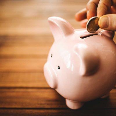 saving money habits savers start now