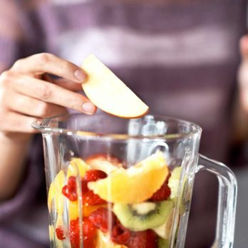 Legitimate Weight Loss Tips You Should Steal From Fad Diets