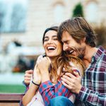 20 Things Happy Couples Do After Work