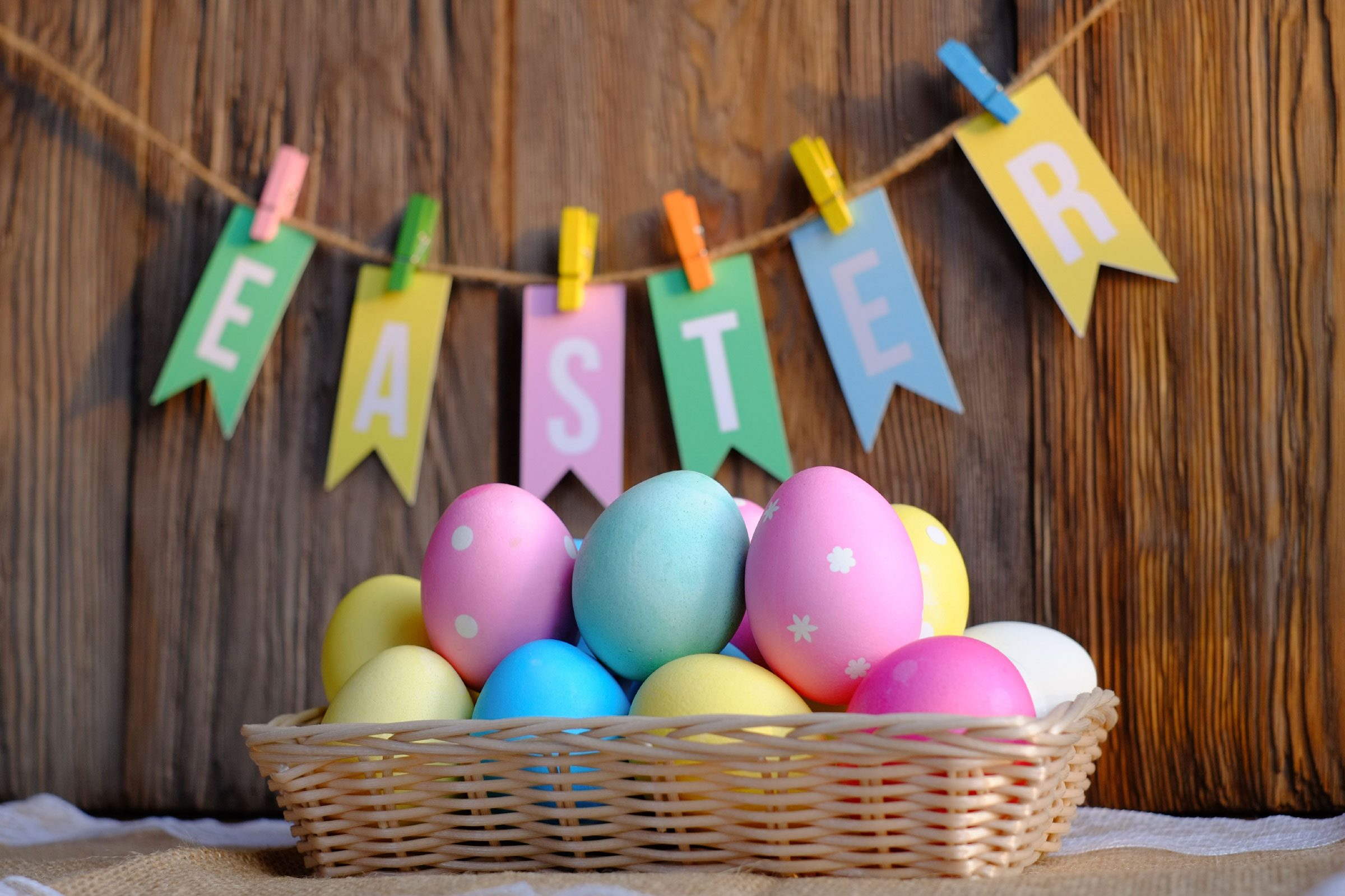 easter traditions 9 myths and legends and the stories