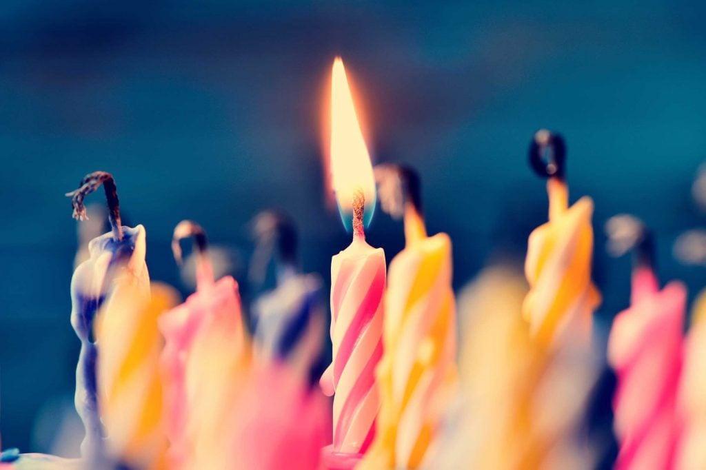 false st patricks day facts birthday