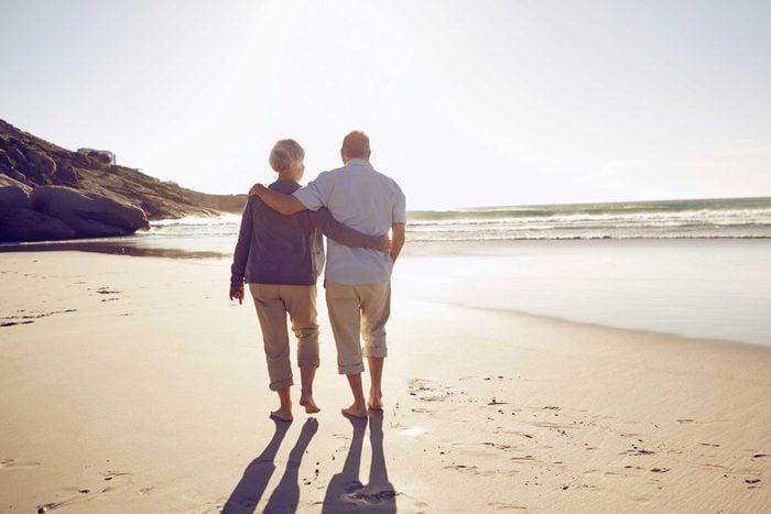 saving money habits retirement account