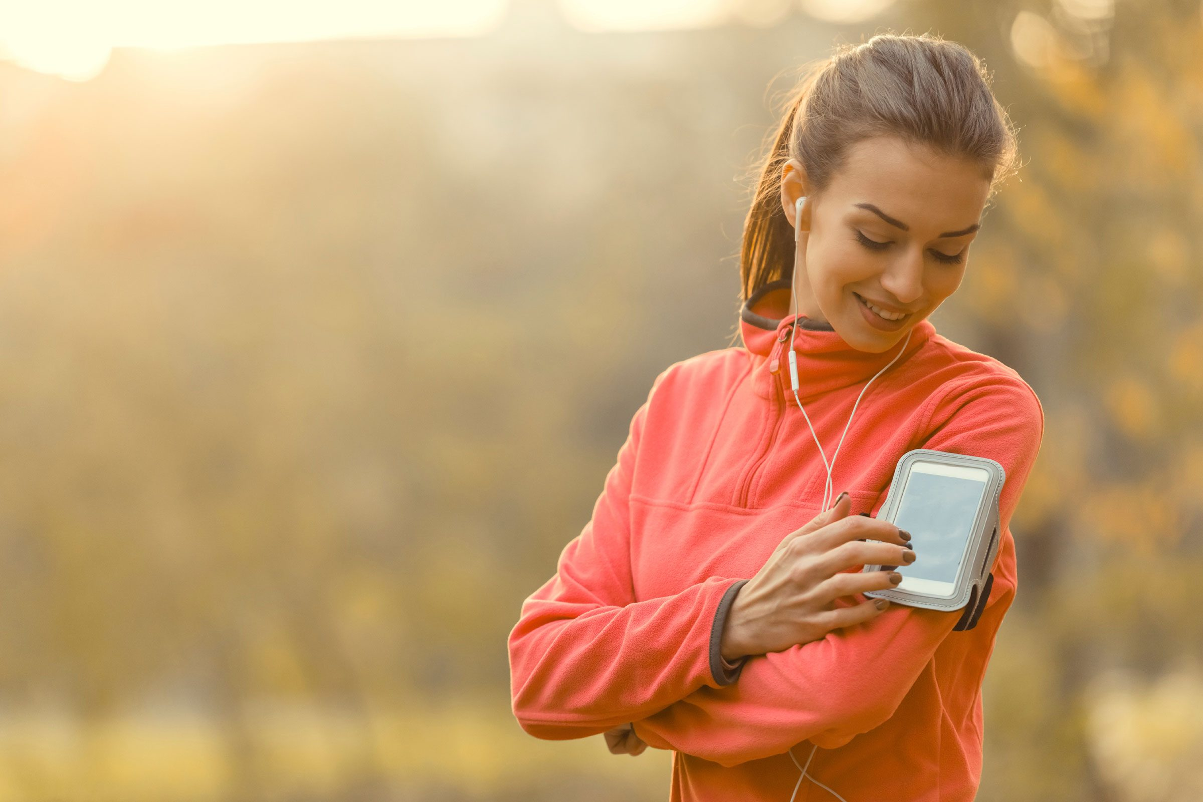 how does exercise affect mood