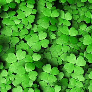 10 St. Patrick's Day 'Facts' That Are Actually False