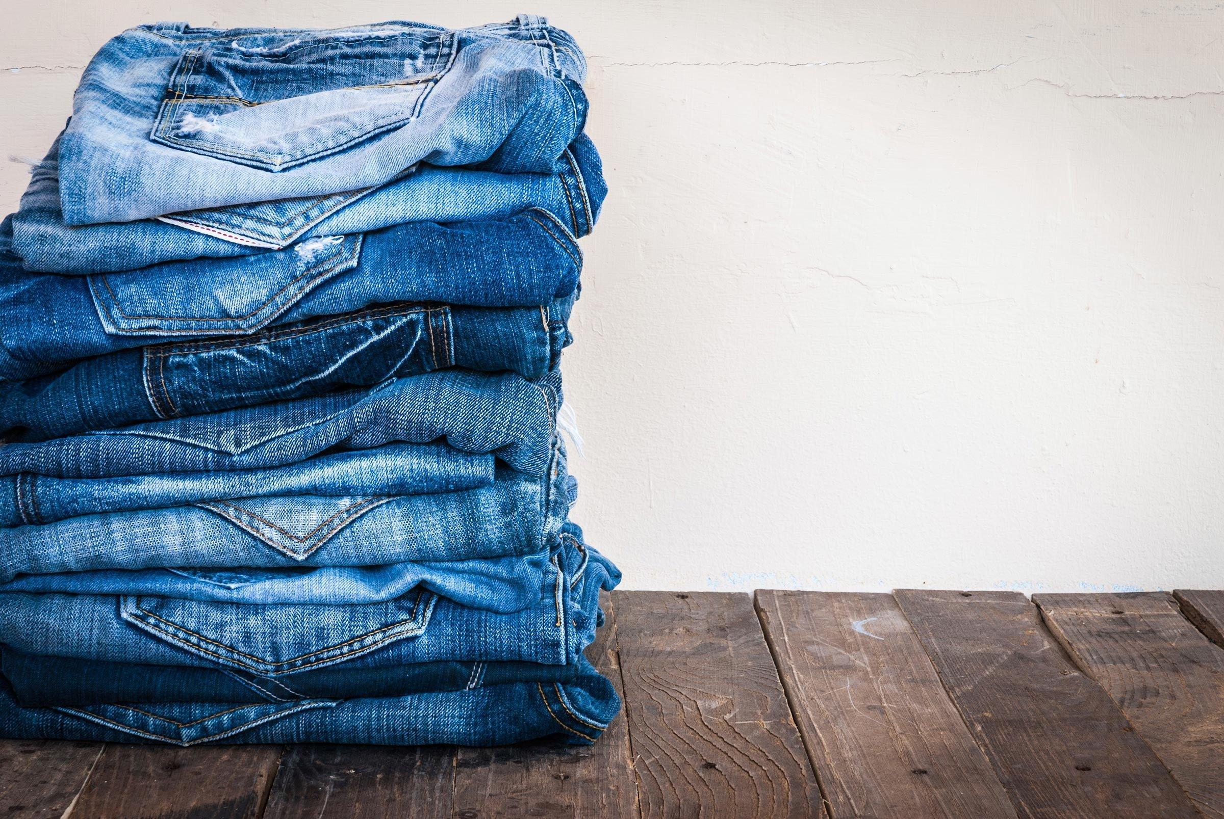 genius freezer jeans