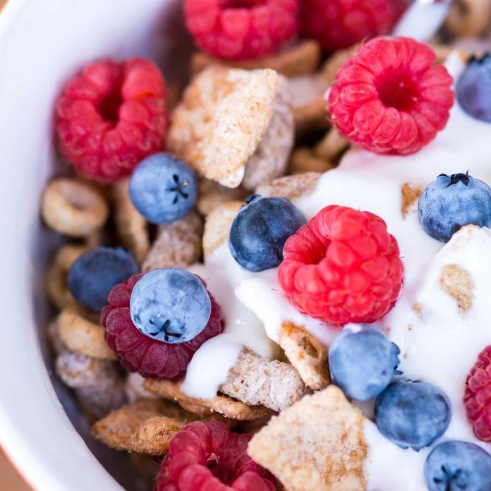 30 Healthy Eating Tips That Might Just Change Your Life