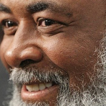 Exonerated: How This Innocent Man Spent 39 Years In Prison for a Murder He Didn't Commit
