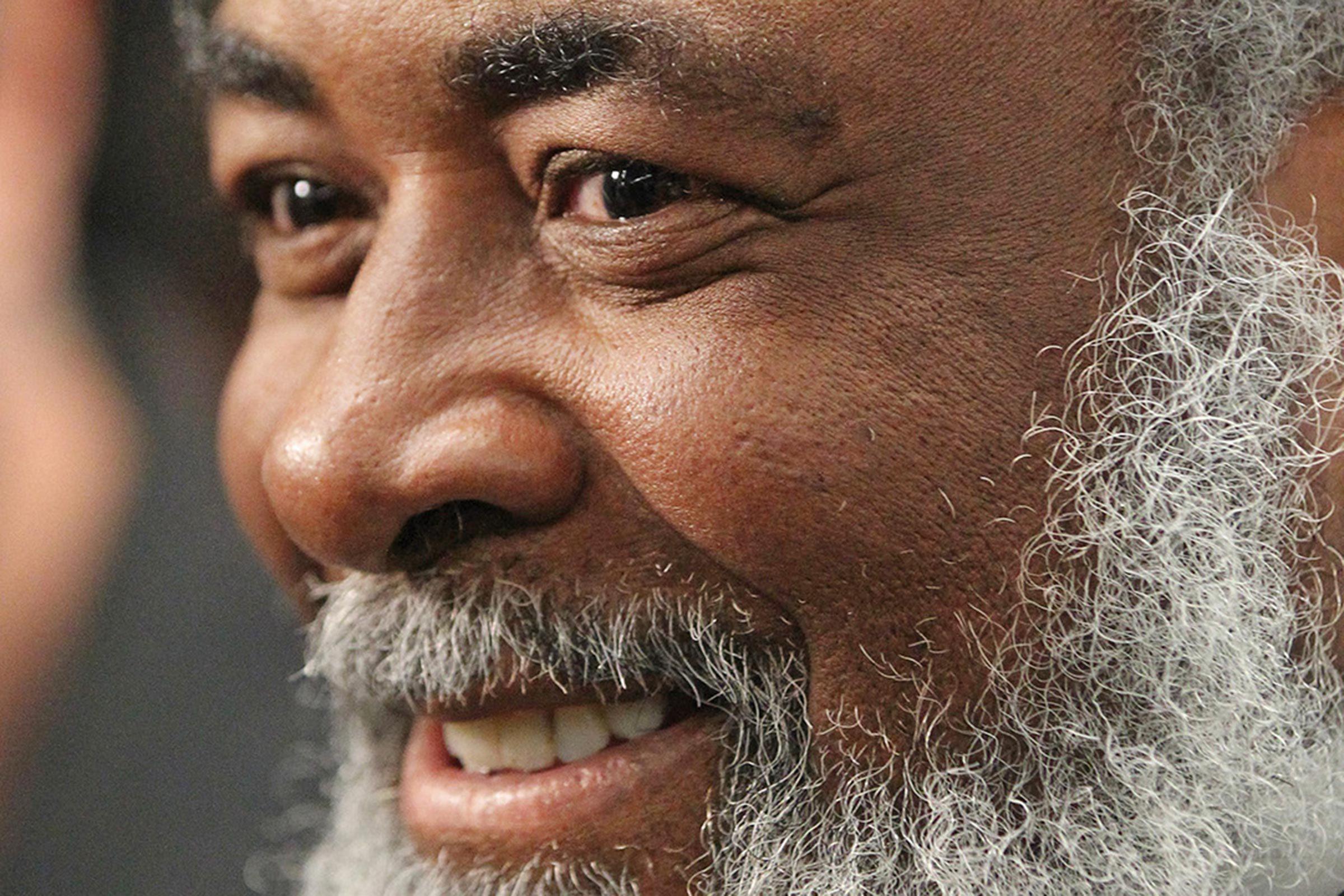 may 15 longest wrongful incarceration