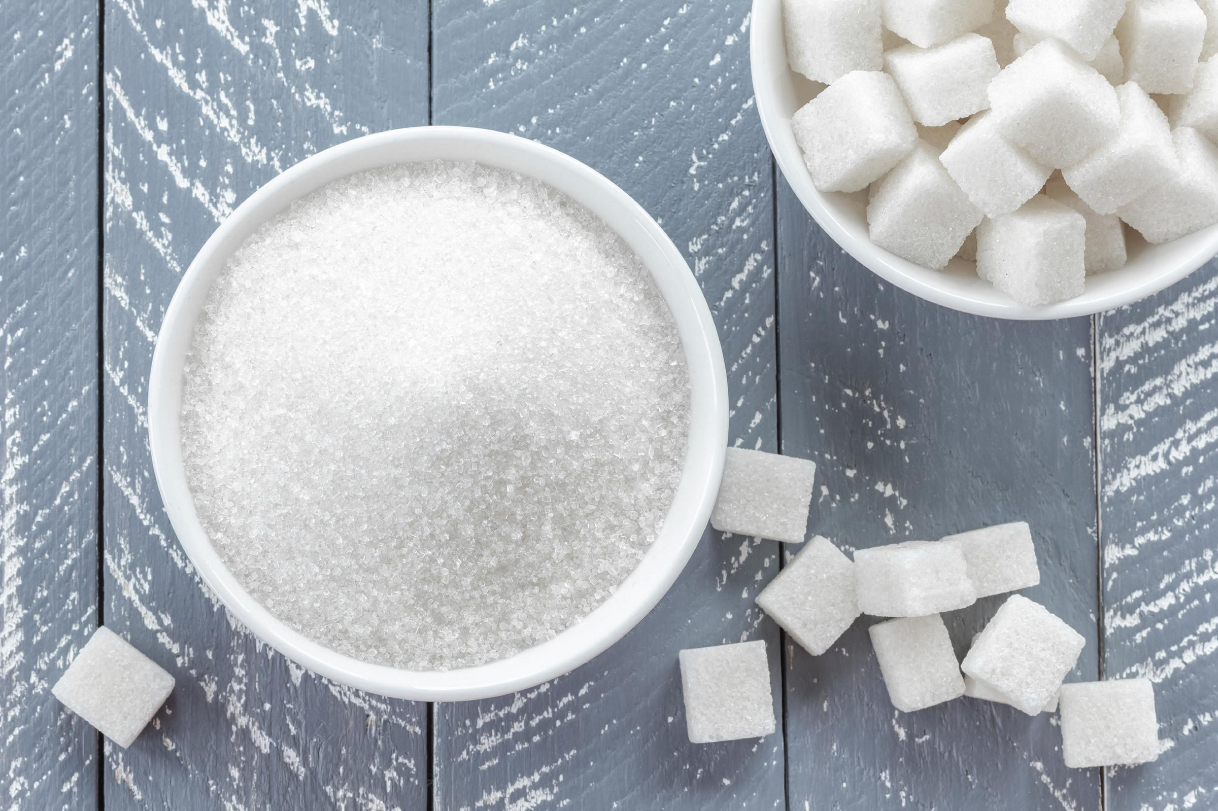 5 skin care tips sugar