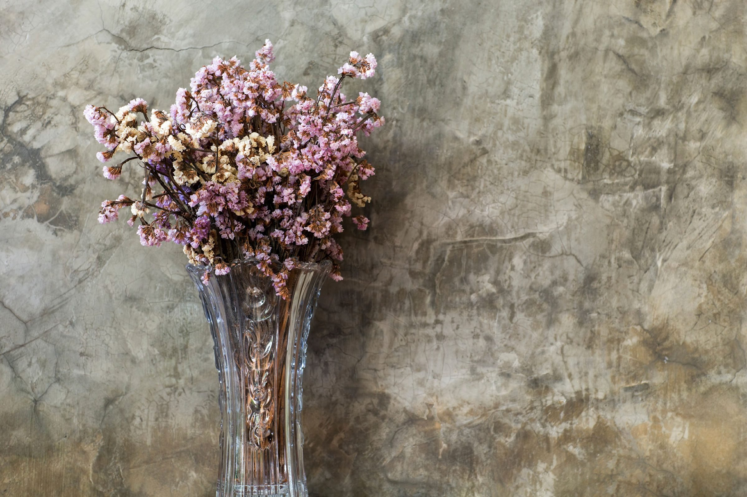 How To Dry Flowers 5 Awesome Ways To Preserve A Bouquet