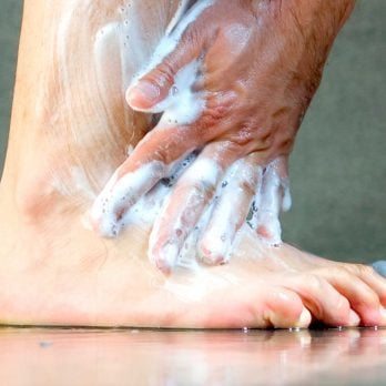 12 Healthy Feet Tips If You Have Diabetes