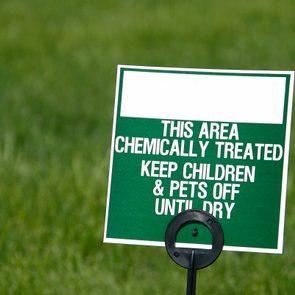 13 secrets pests pesticide label